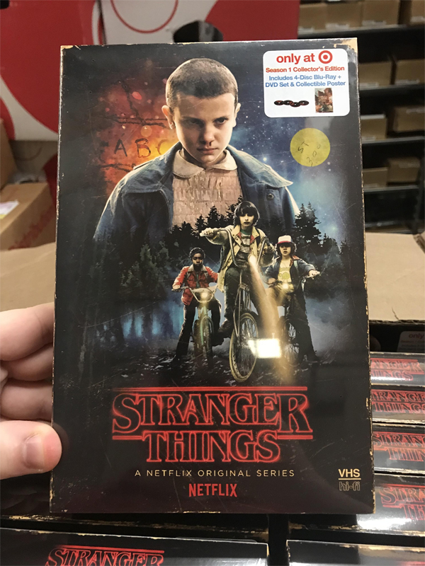 stranger_things_s1_01.jpg